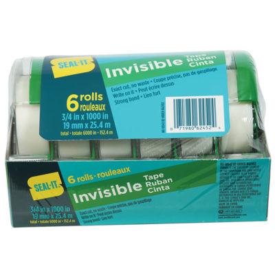 6pk-invisible-press-n-cut