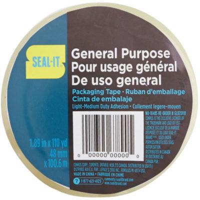 general-purpose-refill