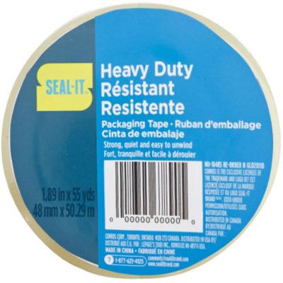heavy-duty-refill-roll