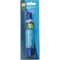 Glue Pen 1.76 oz, EA