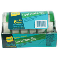 6pk-invisible-press-n-cut