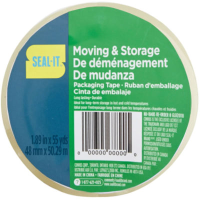 moving-storeage-refill-roll