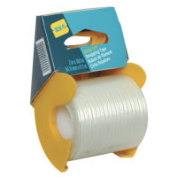 Seal-It 2.0 PG Strapping Tape 360in_600 x 600