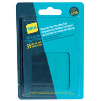 seal-it-35-tabs-reusable-mounting-tabs