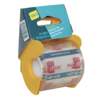 Seal-It 2.0 PG Clear Shipping Tape 800in_600 x 600